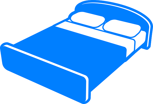 bed-307816_640