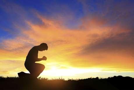Oração Intercessória Corporativa