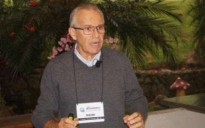 Mauro Trivelato