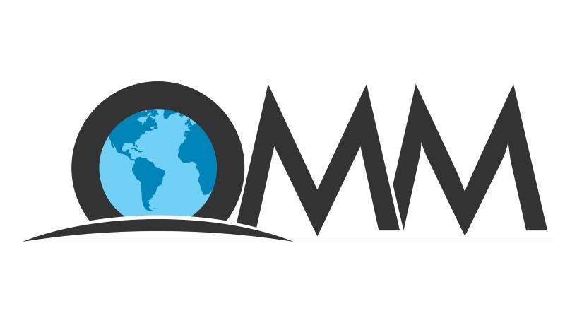 Ministérios e Missões