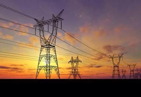 É Errado usar Eletricidade no Sábado?