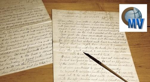 Pérolas dos Manuscritos