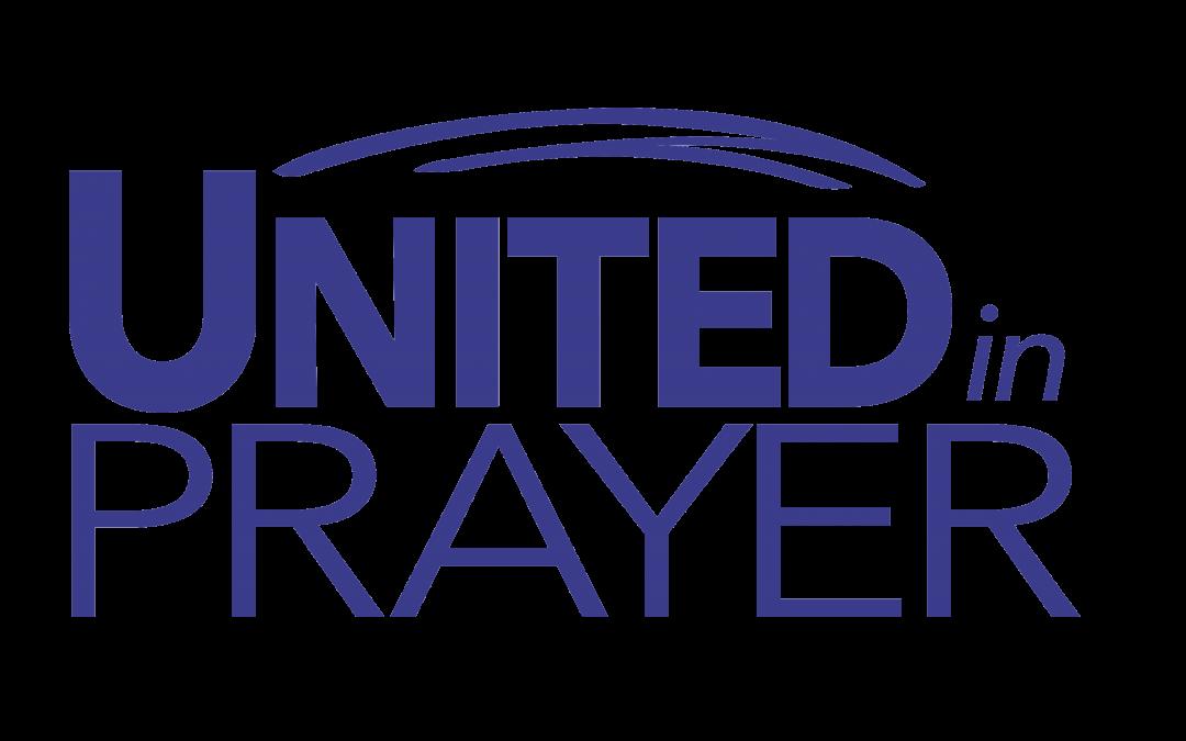 Oração Unida