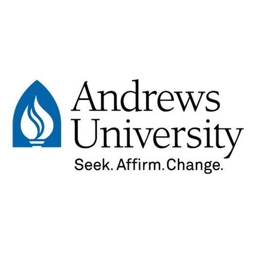 Andrews e o Homossexualismo