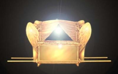 Revelando o Tesouro de Deus