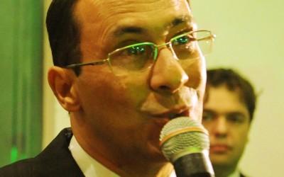 Educação Domiciliar Brasília pré julgamento STF