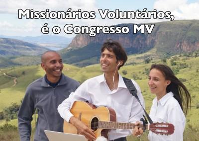 Daniel Silveira Hino do Congresso MV