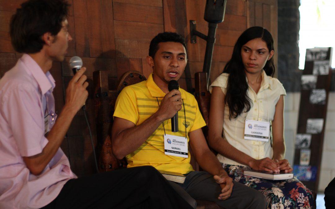 Nova Serrana: Bullying por Pura EGW