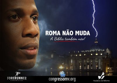 forerunner-brazil-roma-nao-muda-congresso-mv