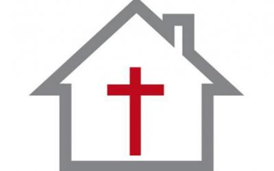 Igreja Domiciliar