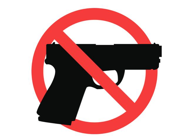 IASD Decide Deixar de Investir em Armamento