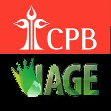 CPB ameaça processar o IAGE
