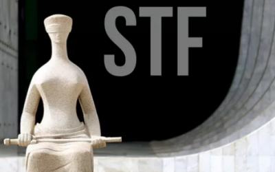 O STF e a Educação Domiciliar ⚖