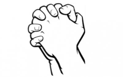 Oração pela Cura tem Requisitos