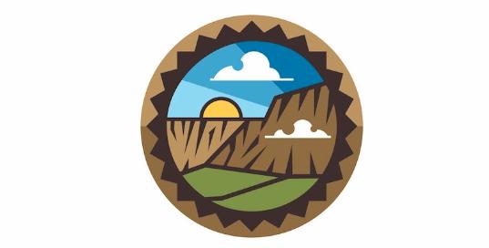 O Novo Ministério da Betsy e Dilza – Monte Horebe