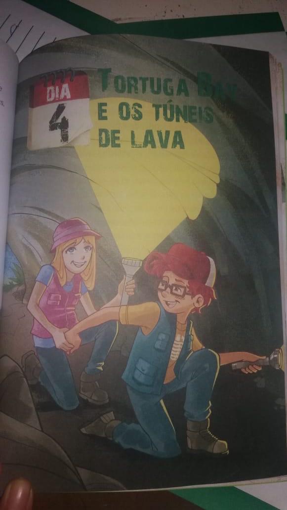 romance-juvenil-em-expedicao-galapagos-0