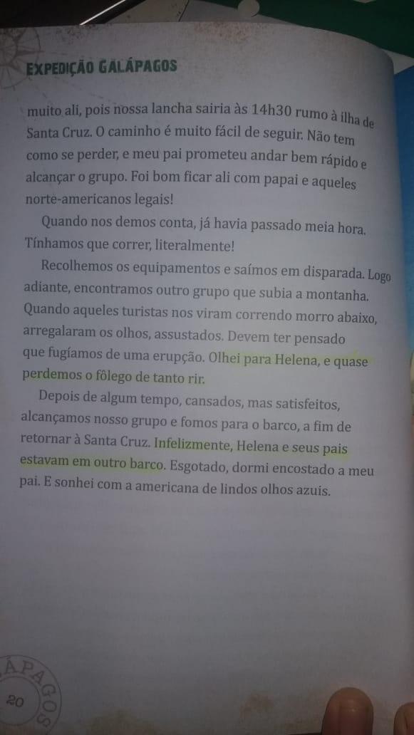 romance-juvenil-em-expedicao-galapagos-3