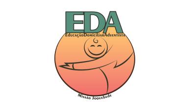 EDA – Educação Domiciliar Adventista: Apresentação