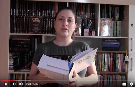 Meditações Diárias em Vídeo – com a Bíblia White