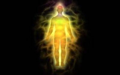 Como Será Nosso Corpo Glorificado no Céu