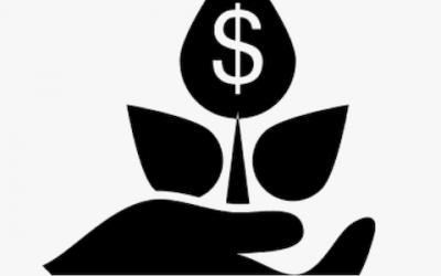 Dízimos e Ofertas – Uma Carta aos Irmãos