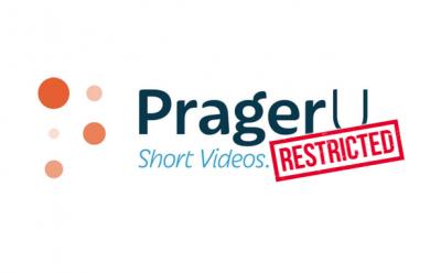 Corte Americana: Youtube Pode Sim Restringir Vídeos Conservadores