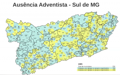 O Mapa do Tesouro – Demo 📞   Act Now 7