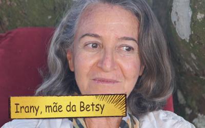 Mariazinha e Irany: Histórias de Fé