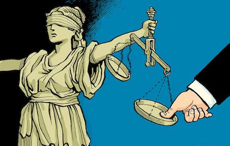 Barrett Confirmada  🇺🇸  6 de 9 na Suprema Corte são Católicos