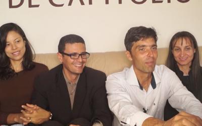 Ferreira & Silveira Live – Vida no Campo, Pandemia, Cobras e Futurismo