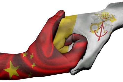 As raízes católicas da justiça social: o Vaticano e o PCC