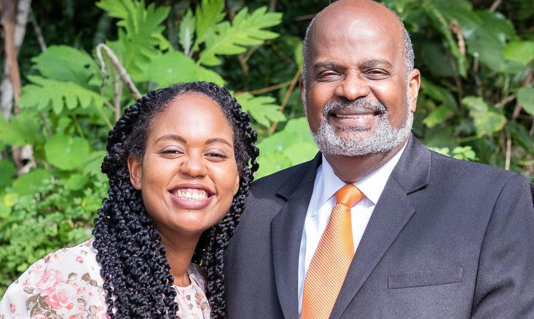 Haiti: Presidente de Divisão Sequestrado e Libertado