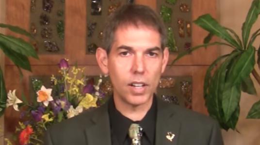 Alerta contra a ótica evangélica sobre mudança climática e marxismo – Matthew Priebe