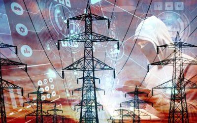 Blackout Warfare – Documento americano diz como pode vir o grande apagão